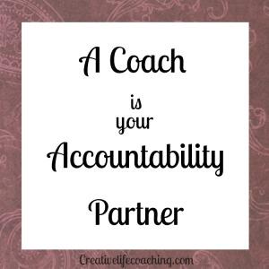 Life Coaching, motivation, goals