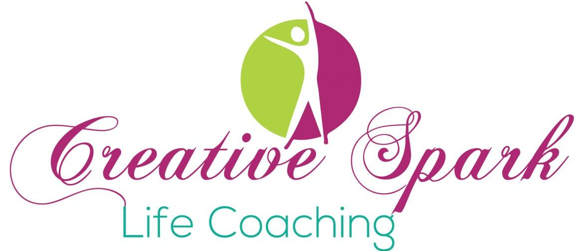 Creative Spark Life Coaching